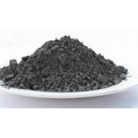 Buy cheap CoCrW Co6 cobalt chromium alloy powder from wholesalers