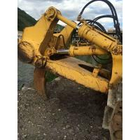 Wholesale Used KOMATSU D155bulldozer for sale from china suppliers