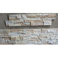 Wholesale Oyster Split Face Slate S Clad Stone Cladding,Outdoor Slate Culture Stone,Indoor S Clad Stone Panel from china suppliers