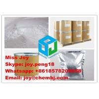 Wholesale 106505-90-2 Anabolic Androgenic Steroids Boldenone Cypionate Powder 200mg/ml Injectable from china suppliers