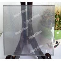 Wholesale Textile Laminated Glass of EVA Film from china suppliers
