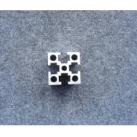 Wholesale High Quallity 6005 6061 6063 T Slot Aluminum Profile from china suppliers