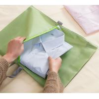 Wholesale Clothes Storage Bag for Travel from china suppliers