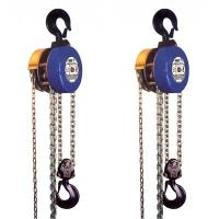 Wholesale Rolled Pulley for Overhead Crane from china suppliers
