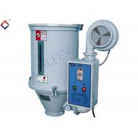 Wholesale Hopper Dryer Honeycomb Dehumidifier Plastic Auxiliary Machine from china suppliers