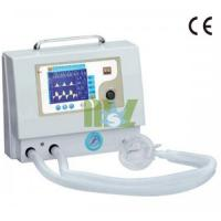 Wholesale Portable ventilator machine-MSLPA01,portable medical emergency icu ventilator machine from china suppliers