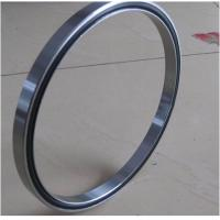 Wholesale Aluminium 640 Radial Bearing 165.1 mm Bore For Rotary Printing Machine from china suppliers