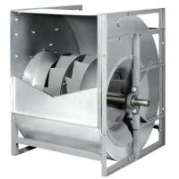 Wholesale air condition centrifugal fan from china suppliers