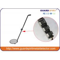Wholesale Military Under Vehicle Inspection Mirror for under car security checking from china suppliers