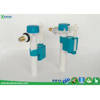 "Wholesale Side Entry Float Operated Filling Valve With 3/8"" BSP Inlet Shank from china suppliers"