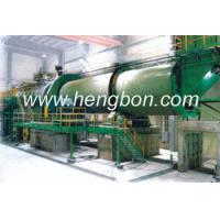 Wholesale High Quality ZDP double disc refiner  for Paper machine and stock preparation from china suppliers
