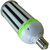 Wholesale Interior 140lm / Watt 120w Led Corn Lamp E27 For Enclosed Fixture , High Efficiency from china suppliers