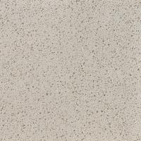 Wholesale Grey C33 Engineered Quartz Stone Slab Countertop Vanity Top Flooring Tiles Solid Surface for kitchen bathroom from china suppliers