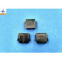 Wholesale Dual Row Female Wafer Wire To Wire Connectors 3.0mm Pitch Housing With Lock from china suppliers