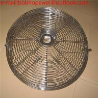 Wholesale fan guards,wire guard for ventilation fan,ventilation grills manufacturer/fan guard filter/industrial fan cover/ fan gua from china suppliers