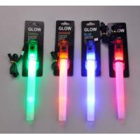 Wholesale LED Flashing Whistle With Lanyard from china suppliers