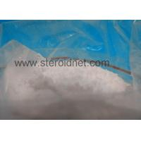 Wholesale 303-42-4 Safe Sex Drugs Aromatizing Primobolan Steroid Methenolone Enanthate from china suppliers