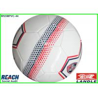 Wholesale Professional Football Balls from china suppliers
