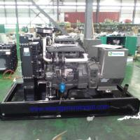 Wholesale 120kva 96kw Standby DEUTZ Diesel Generator Set With TD226B-6D Engine from china suppliers