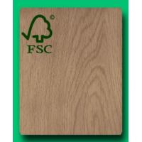 Wholesale Hardwood Flooring / Solid Wood Flooring from china suppliers
