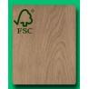 Buy cheap Hardwood Flooring / Solid Wood Flooring from wholesalers