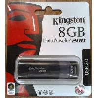 Wholesale Kingston USB Driver 8GB Cheap Price/free shipping accept paypal from china suppliers
