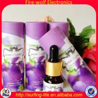 Quality Buy good smelling essential Breast oil,23 differents smell oil.rugosa oil manufacture&factory for sale