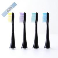 Wholesale 4 PCS BLYL Replacement Toothbrush Heads from china suppliers