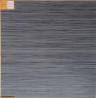 Buy cheap Dark color 60x60cm porcelain floor tiles from wholesalers