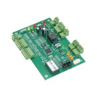 Wholesale TCP/IP Access Controller Bio-A02 from china suppliers