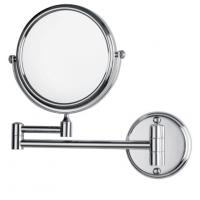 Quality Bathroom mirrors new design beauty mirror for sale