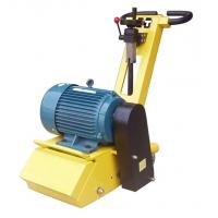 Wholesale Road Cutting Machine Cold Milling Machine and Milling Machine from china suppliers