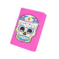 Wholesale silicone cigarette pack cover ,colorful silicone cigarette case from china suppliers