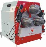 Wholesale CNC Arc Bending Machine ( KS-SW131) from china suppliers