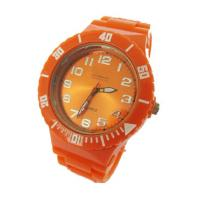 Wholesale Silicone Childrens Digital Watches , plastic Ice style watch from china suppliers