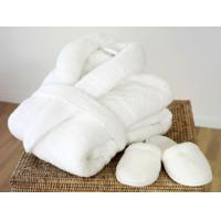 Wholesale Hotel Spa textile from china suppliers