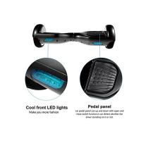 Quality Funny Mini Hover Board 2 Wheels Self Balancing Scooter Cool Outdoor electric scooter for sale