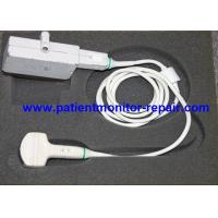 Wholesale PHILIPS M3001A MMS Module Used for MP30 Monitor from china suppliers