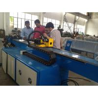 ZHANGJIAGANG FANRS MACHINERY CO.,LTD