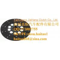 Wholesale 99051048800 - Clutch Disc from china suppliers