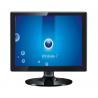 Buy cheap Indoor Black HDMI 15