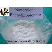 Wholesale Durabolin Nandrolone Phenylpropionate Npp 62-90-8 200mg/ml Liquid from china suppliers