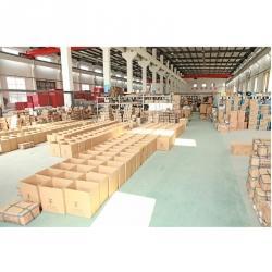 Jiangsu Shenxi Construction Machinery Co., Ltd.