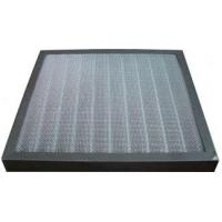 Wholesale Metal grease filter from china suppliers