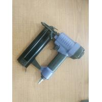 Wholesale High Speed 18 Gauge Air Brad Nailer / Air Nail Gun Quick Release from china suppliers
