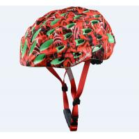 Wholesale C Originals SV000 Colored EPS Adult Bicycle Helmets , Superfit with Best Ventilation from china suppliers