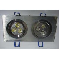 Wholesale Metal Core PCBA,.  LED Service. Aluminum PCBA. from china suppliers