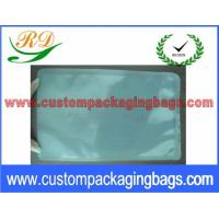 Wholesale Waterproof Damp Proof Clear Nylon Keep Fresh Vacuum Seal Bags For Hot Dog from china suppliers
