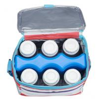 Wholesale sell ice pack for Medela milk storage bottle,breast milk cooler bag from china suppliers