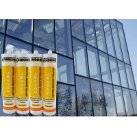 Wholesale UV Neutral Silicone Sealant Structural 590ml Bonding Applications from china suppliers